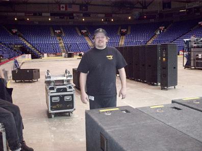 starground virtual tour national act stagehand